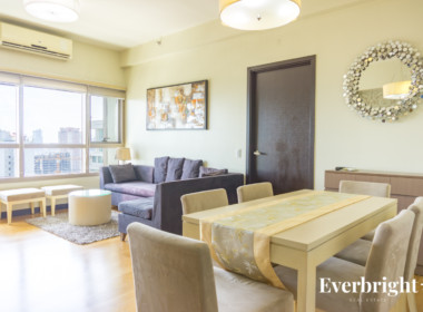 Everbright Real Estate · Buy, Sell, Rent Properties in the Philippines